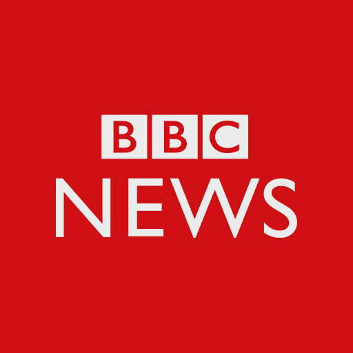 BBC News for sale  Delivered anywhere in Ireland