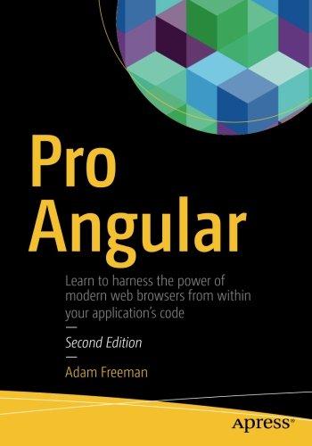 pro-angular