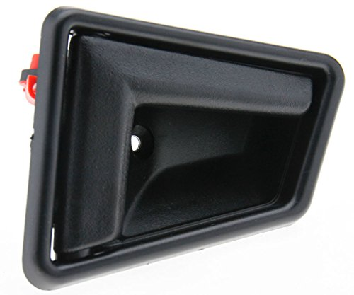 new-front-right-inner-handle-fit-for-suzuki-vitara-1989-1998