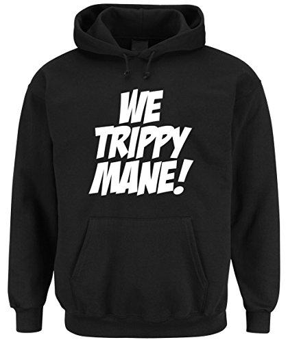we-trippy-mane-hoodie-xxl
