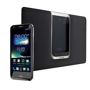 Asus PadFone 2 Smartphone - Asus Italia (Bundle Padfone e Docking) - 32 GB
