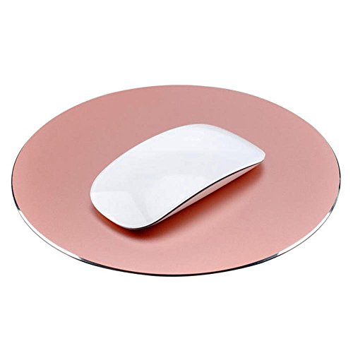aluminium-alloy-mouse-pad-gertong-waterproof-and-non-slip-pu-leather-base-with-micro-sand-blasting-g