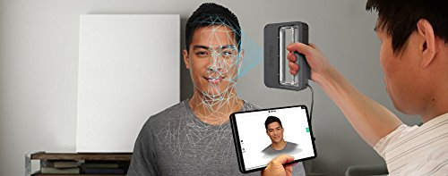 3D Systems 350470 Sense2 3D-Scanner
