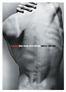 Placebo: Once More With Feeling - Singles 1996-2004 [DVD]