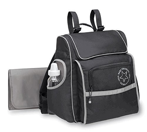 by-jeep-changing-bag-jeep-sport-backpack-for-dad