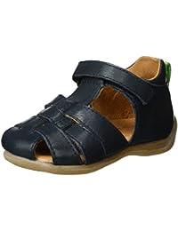 Froddo Froddo Sandal Blue G2150062 125 mm - Botines de Senderismo de Piel Bebé-Niños 19