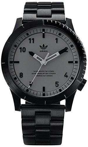 Adidas by Nixon Men's Watch Z03-017-00