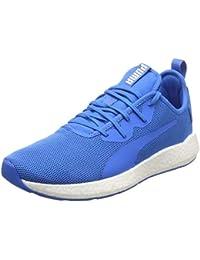 Puma Men's NRGY Neko Sport Running Shoes