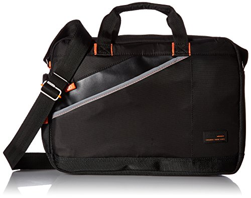 hedgren-connect-laptop-tasche-network-13-pollici-003-black