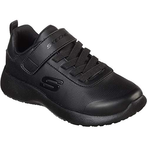 Skechers Boys