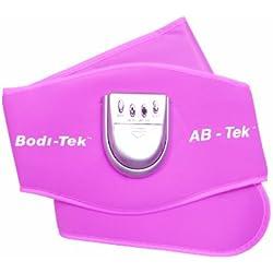 Bodi-Tek Abtek Toning Belt