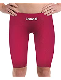 Katana Jaked J Men's short Magenta 26 cm