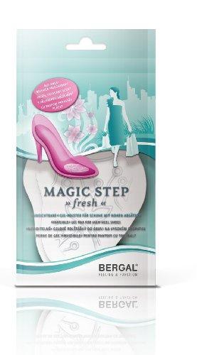 bergal-magic-step-fresh-gel-halbsohle-mit-angenehmen-frischeduft