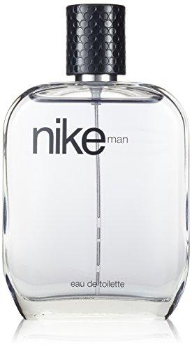 nike-man-eau-de-toilette-fr-ihn-100ml