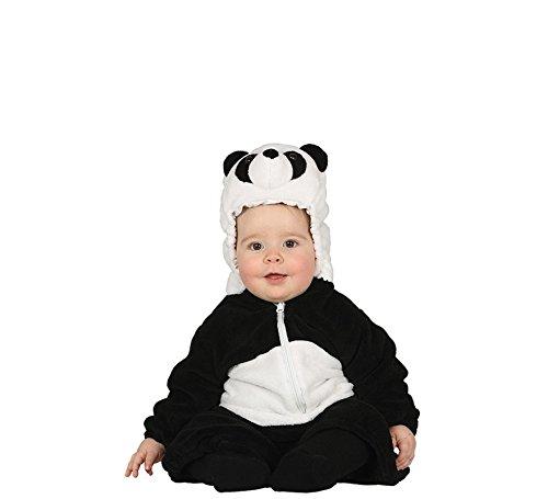 Zzcostumes Baby Panda Kostüm Baby (Panda Express Kostüm)