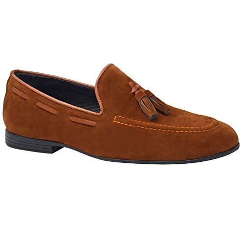 Robelli - Zapatos de...