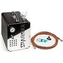 Compresor Sparmax Arism