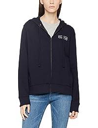 Marc O'Polo Damen Sweatshirt