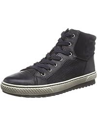 Suchergebnis auf Amazon.de für  gabor jolly - Schnürsenkel   Sneaker ... acda4f3d5c
