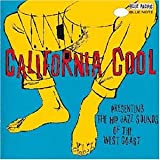 California Cool