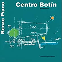Centro Botín. Santander. Ediz. italiana e inglese