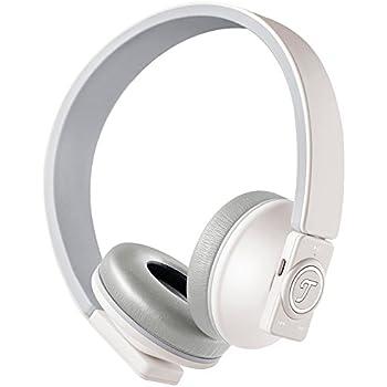 Teufel AIRY Bluetooth On-Ear-Kopfhörer Beige: Amazon.de ...