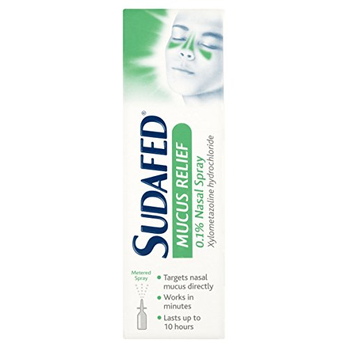 sudafed-15ml-mucus-relief-01-nasal-spray