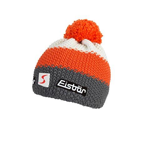 Eisbar the best Amazon price in SaveMoney.es 3141df5fa291