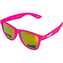 Neff Sonnenbrille Daily pink soft