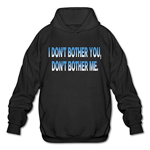 xj-cool-don-t-bother-me-hombre-personalizado-sudaderas-con-capucha-negro