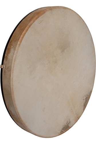 frame-drum-18-with-beater