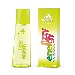 adidas Fizzy Energy Agua de...