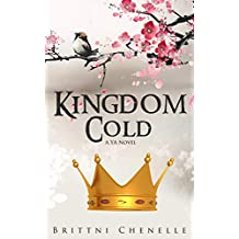 Kingdom Cold