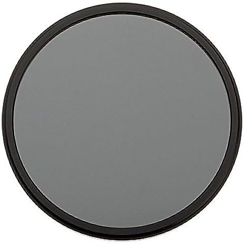 77 MM Filtro de Densidad Neutral ProND8 77 MM Para Canon 5D 7D 70D 760D 1300D para Nikon D7300 D800 D300 D600 D5400 para Sony A77 NEX 5 DSLR Cámaras