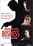 Mortel Business