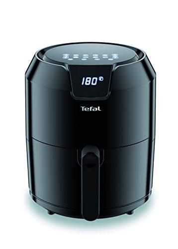 Tefal Easy Fry Precision EY401840 Low Fat/Health Fryer, Air Fryer, 4.2L
