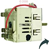 Energieregler EGO 80.14040.200 8014040200
