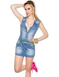 G-Smack - Vestido - para mujer