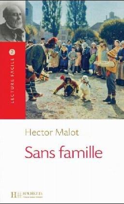 Sans famille par Malot
