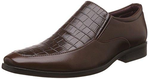BATA Men's Roch Formal Shoes