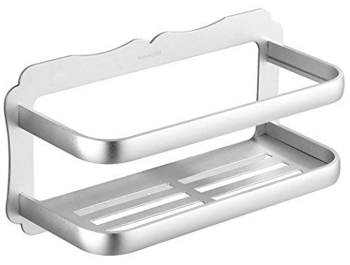 wangel-estanterias-adhesivo-fuerte-pegamento-patentado-auto-adhesivo-3m-aluminio-acabado-mate
