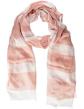 Trucco Necora, Pañuelo para Mujer, Rosa (Rosa Medio), One Size (Tamaño del Fabricante:U)