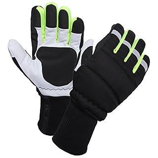 Arbortec AT -20 Arbortec Cold Weather Thermal Glove (8)