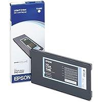 Epson Grafica c13t549500 ciano chiaro per stylus pro 10600