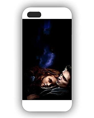 Iphone 5 Coque Case - The Twilight Saga Film Premium Special Creative Pattern Artistic Unique Suitable For Iphone 5 / 5s
