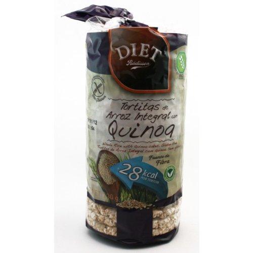 diet-radisson-tort-rice-quinoa