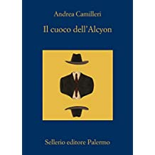 1f4468eeb5 Amazon.it: Libri fino al 25% di sconto: Libri