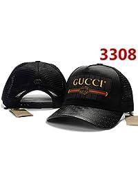 christianrose 2019 Bboy Adjustable Cotton Men Women Baseball Snapback Cap  Hip-hop Hat a0f40da77b1
