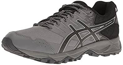 ASICS Men's Gel-Sonoma 3 Trail Running Shoes: Amazon.co.uk