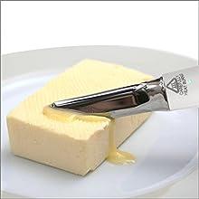 Cuchillo Para La Mantequilla